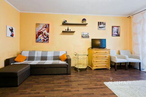 Аренда квартиры посуточно, Ул. Новочеремушкинская - Фото 2