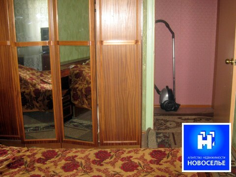 Продажа квартиры в Рязани - Фото 5