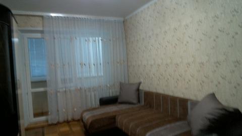 Сдам 1-комнатную квартиру по ул. Щорса - Фото 5
