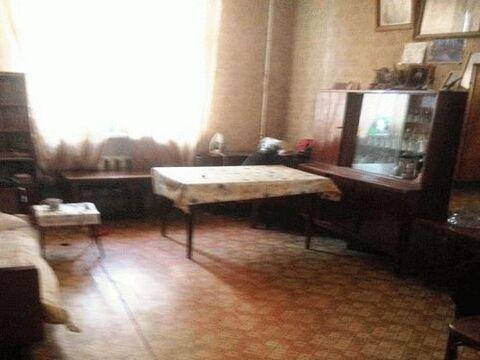 Продажа квартиры, м. Аэропорт, Ул. Красноармейская - Фото 2