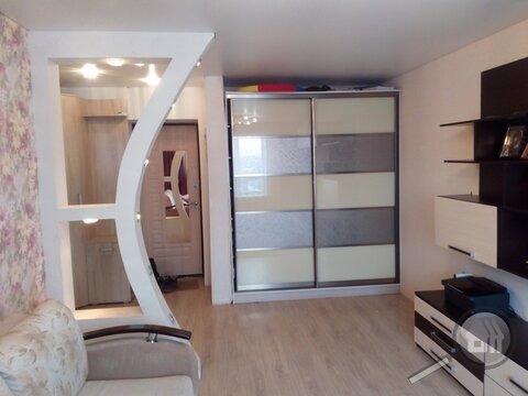 Продается 1-комнатная квартира, с. Ухтинка, ул. Строительная - Фото 3