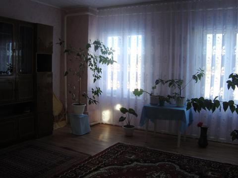 Сдается в аренду дом по адресу г. Липецк, ул. Ягодная 150 - Фото 2