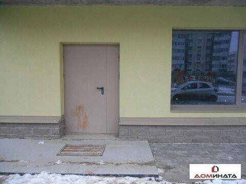 Аренда торгового помещения, Низино, Ломоносовский район, Верхняя улица . - Фото 3