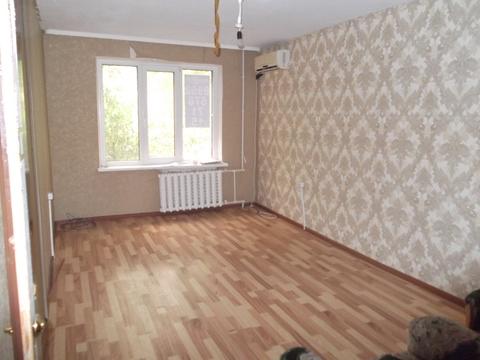 Продам квартиру в г.Батайске - Фото 1