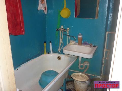 1-комнатная квартира, р-он Чкаловский - Фото 4