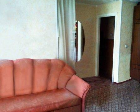 2-к квартира ул. 80 Гвардейской Дивизии, 64 - Фото 5