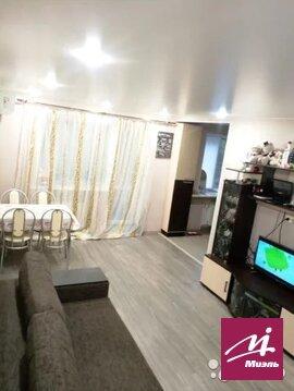 Квартира, ул. Быкова, д.5 - Фото 2