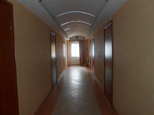 Аренда офиса, Оренбург, Ул. Маршала Жукова - Фото 2