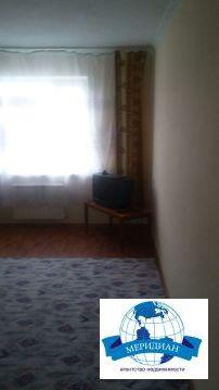 Квартира с индивидуальным отоплением! - Фото 2
