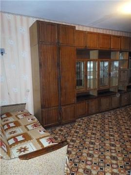 Продажа квартиры, Брянск, Ул. Молодой Гвардии - Фото 4