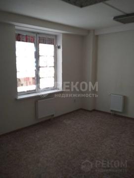 1 комнатная квартира в новом кирпичном доме, пр. Заречный, 39 - Фото 4