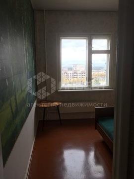 Квартира, Оленегорск, Южная - Фото 3