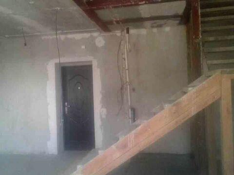 Продается квартира г Тамбов, ул М.Горького, д 18 - Фото 2