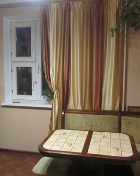 Продаю 3-х комнатную квартиру на Варшавском шоссе - Фото 2