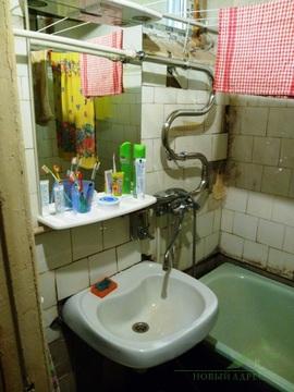 Хорошая квартира в зеленом районе г.Королев - Фото 4