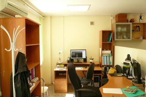 Продажа офиса, Тюмень, Ул. Одесская - Фото 4