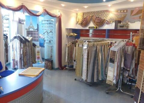 Продажа готового бизнеса, Белгород, Ул. Щорса - Фото 4
