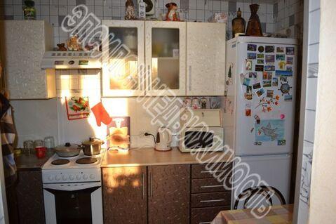 Продается 2-к Комната ул. Красный октябрь - Фото 1
