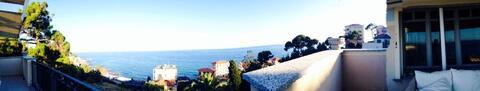 Прекрасное предложение на берегу моря в Лигурии! - Фото 3