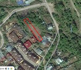 Продажа участка, Нижний Новгород, Ул. Агрономическая - Фото 2