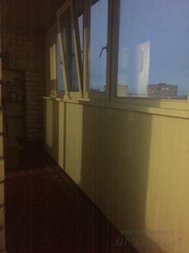 Однокомнатная квартира в Солнечногорске - Фото 3