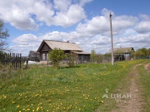 Продажа дома, Ярцевский район - Фото 2