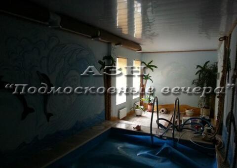 Калужское ш. 56 км от МКАД, Вороново, Дом 370 кв. м - Фото 5