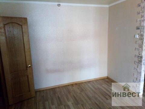Сдается 2х-комнатная квартира - Фото 5
