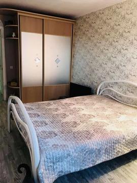 Аренда квартиры, Новосибирск, Михаила Кулагина - Фото 2