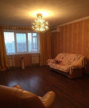 Продам 3-к квартиру, Краснознаменск город, улица Победы 21 - Фото 3