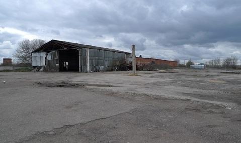 Продажа псн, Ширинский, Новомосковский район - Фото 4