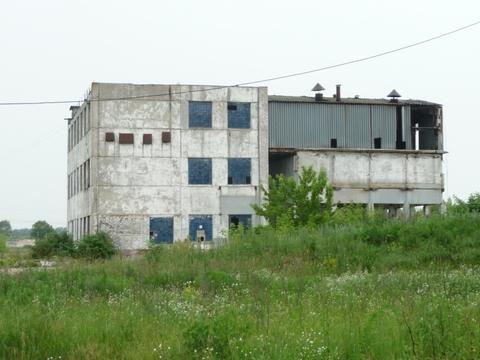 Продажа птицефабрики 152 га - Фото 4