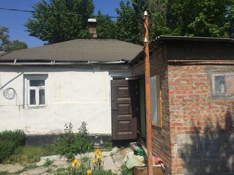 Продаю отдельностоящий дом район Профсоюзная /Ярославский - Фото 1