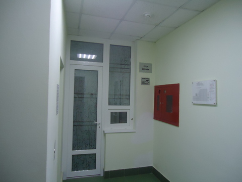 Продается нежилое помещение 1 100 кв.м на земельном участке 2.7 сотки - Фото 1