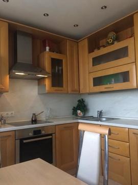 Продажа квартиры, Ангарск, 95 квартал - Фото 3