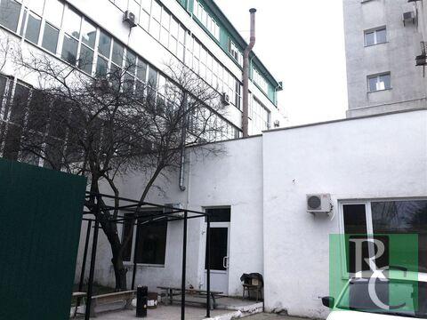 Аренда офиса, Севастополь, Фиолентовское ш. - Фото 1