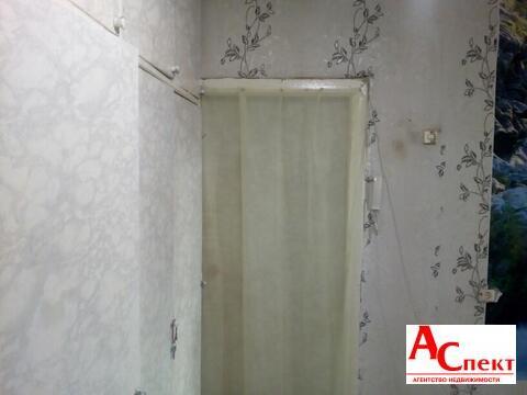 1 комната на Иркутской - Фото 4