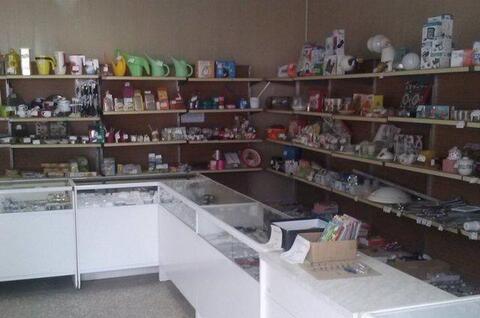 Продается Склад. , Благовещенск Город, Социалистическая улица 12 - Фото 4