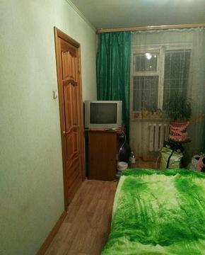 Продам 2-х комнатную на Шубиных - Фото 1