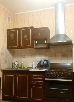 Сдаю 1к квартиру - Фото 4