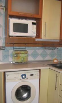 Аренда квартиры, Симферополь, Ул. Спера - Фото 5