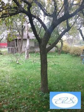 Продаётся дача, в городе, соколовка - Фото 3