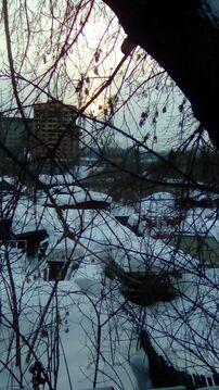 Продажа участка, Новосибирск, Ул. Большевистская - Фото 5