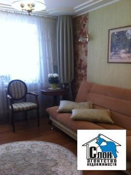 Продаю 2-х комн.квартира в новом доме на ул.Карбышева с евроремонтом - Фото 2