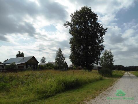 Участок под ИЖС в жилой деревне Бардово - 95 км от МКАД - Фото 4