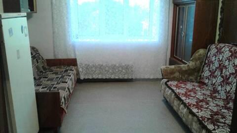 Продам комнату 13 кв.м. в советском р-не - Фото 1