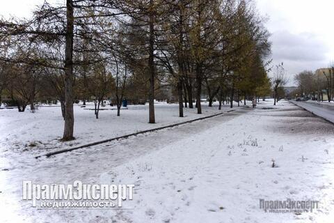 Продам 1-ком квартиру ул. Николаева, 15. - Фото 5