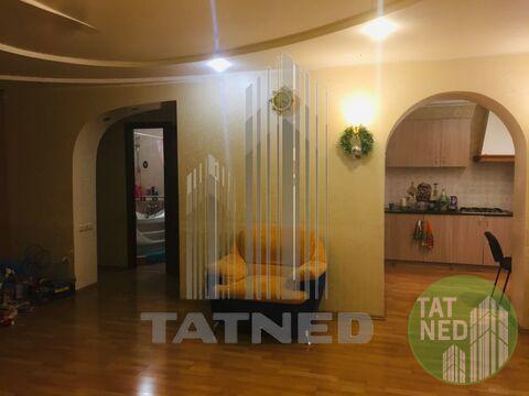 Продажа: Квартира 2-ком. Адоратского 43 - Фото 3