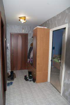 Продается светлая трехкомнатная квартира на 5м этаже с хорошим . - Фото 4