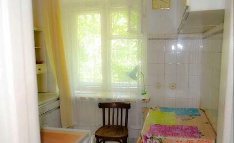 Сдается 1-комнатная квартира 34 кв.м в районе ул. Каманина - Фото 4